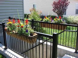 plant stand cool plants outdoor planters best planttands ideas