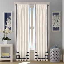 Cabana Curtains Curtains Nautica Curtains Inspiration Nautica Inspiration