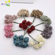 compare prices on candy flower bouquet online shopping buy low
