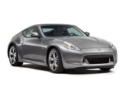 nissan sports car best sports car reviews u2013 consumer reports