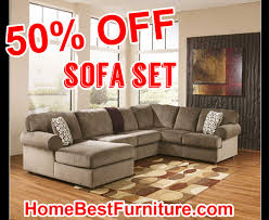 Ashley Furniture 3 Piece Sectional Ashley Sectional Sofa Review Living Room Furniture Product Shown