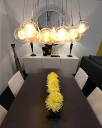 feng shui bedroom lighting bedroom light impressive feng shui tips your bedroom ligh ing