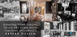 luxury home design list