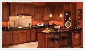 cuisine armoire brune guide d achat armoires de cuisine