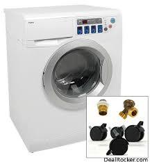 july 2010 washers u0026 dryers