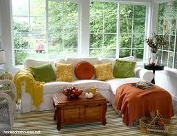 Windows Sunroom Decor 76 Best Sunroom Images On Pinterest Sunrooms Sun Room And