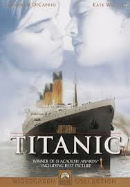 film titanic music download amazon com titanic leonardo dicaprio kate winslet jason barry