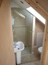 loft conversion bathroom ideas bambridge loft conversions attic conversion the process