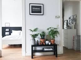 Wohnzimmer Einrichten Pflanzen Wohn Glück Interior Design Hamburg 5 Schöne Kommoden Unter 300 U20ac