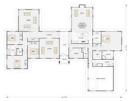 spectacular idea 9 best house plans nz home building wooden floor