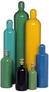 helium tanks for rent helium tank rentals valleywide arizona air boutique