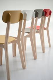 best 25 colorful chairs ideas on pinterest mismatched chairs