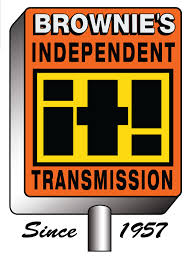 places that do free check engine light our specials transmission repair complete car care