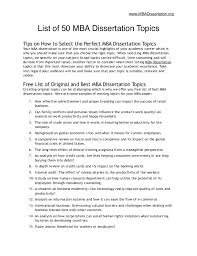 example free machinist resume changing rights and freedoms of