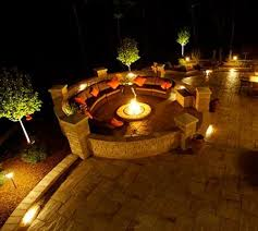 Outside Patio Lighting Ideas 22 Best Lámparas De Exterior Images On Pinterest Outdoor