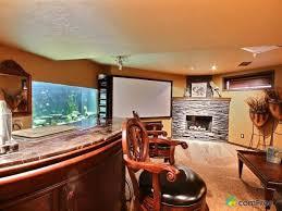 livingroom calgary living room restaurant calgary hours centerfieldbar com