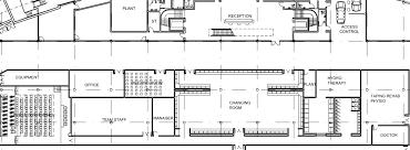 Stadium Floor Plans Spurs Stadium Plans Reveal Possible Nfl Sized Locker Room