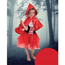 little red riding hood halloween costume toddler online buy wholesale red riding hood costume pattern from china