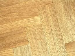 Laminate Flooring Wakefield Amtico Luxury Vinyl Tiles Executive Floorings Yorkshire
