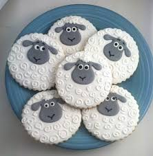 best 25 sheep cake ideas on pinterest cake cover jet puffed