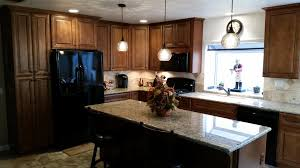 kitchen furniture list kitchen cabinet kitchen cabinets design vanpelt woodworks