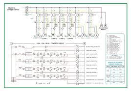 wiring diagram daikin inverter air conditioner wiring diagram
