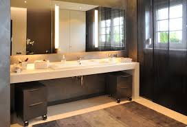 salle de bain plan de travail meilleur vasque sur plan de travail salle de bain 99 pour votre