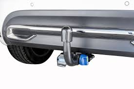 bmw 3 series e90 saloon mar 05 12 detachable towbar