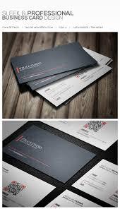 15 premium business card templates in photoshop illustrator