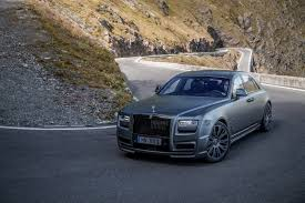 rolls royce headquarters novitec creates rolls royce spofec for spoiled rich kids