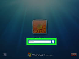 how to boot up your computer 7 steps with pictures wikihow