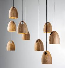 Modern Pendant Lights Australia The Lexus Australian Design Scholarship Plus A Chat With