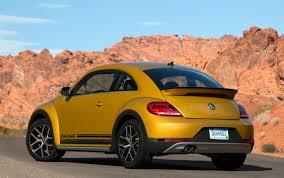 volkswagen mini vw beetle vs mini cooper compare cars