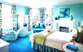 Teenage Room Scandinavian Style by Master Bedroom Room Ideas For Teenage Girls Green And Blue