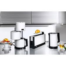 buy breakfast set by ritter 3 year product guarantee