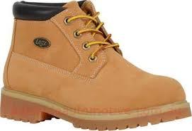 clarks womens boots australia australia womens boots clarks avington lace up boot