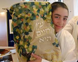bar mitzvah in israel bar mitzvah tours in israel 8 days israel travel secrets