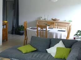 luminaire cuisine luminaire cuisine design dcoration salon blanc vert bordeaux avec