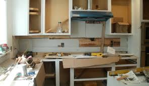 kitchen cabinet ikea kitchen cabinet calculator stunning kitchen