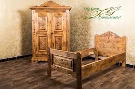 landhausmã bel sofa baigy einrichtungsideen wohnzimmer orange