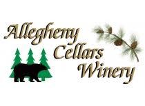 Wapiti Ridge Wine Cellars - winery map pennsylvania wines