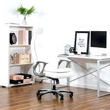 Inexpensive Office Chairs Desk Inexpensive Small Office Desk Cheap Office Desk Chairs