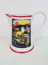 kitchen collectables store kitchen collectables store spurinteractive com
