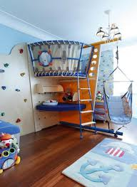 Toddler Bedroom Color Ideas 15 Colorful Decor Themes And Modern Ideas For Kids Room Decorating