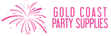 gold coast party supplies u2014 decorations and custom creations