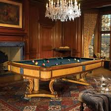 pool tables san diego ventura san diego los angeles right now is shows billiards