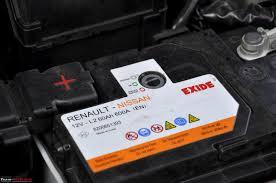 nissan sunny diesel test drive u0026 review team bhp