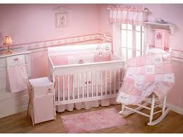 Cheap Nursery Bedding Sets by Light Pink Area Rug Zoom Delectable Image Of Girl Bedroom