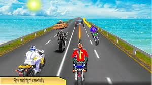 bike race apk bike race stunt attack motorcycle racing 6 1 apk android