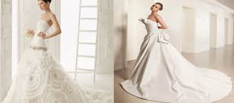 george hobeika wedding dresses georges hobeika wedding bridal dress 2014 trendy mods com